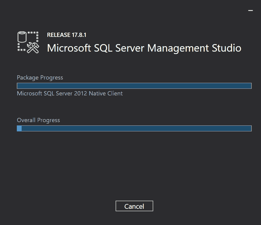 download and install sql server 2016