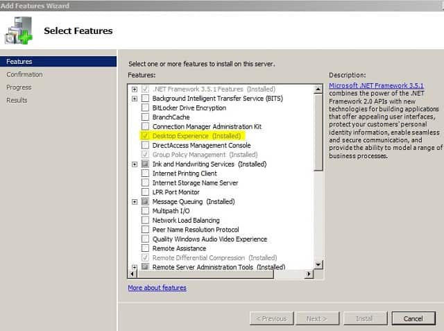 Map a SharePoint Document Library on Physical drive or local system
