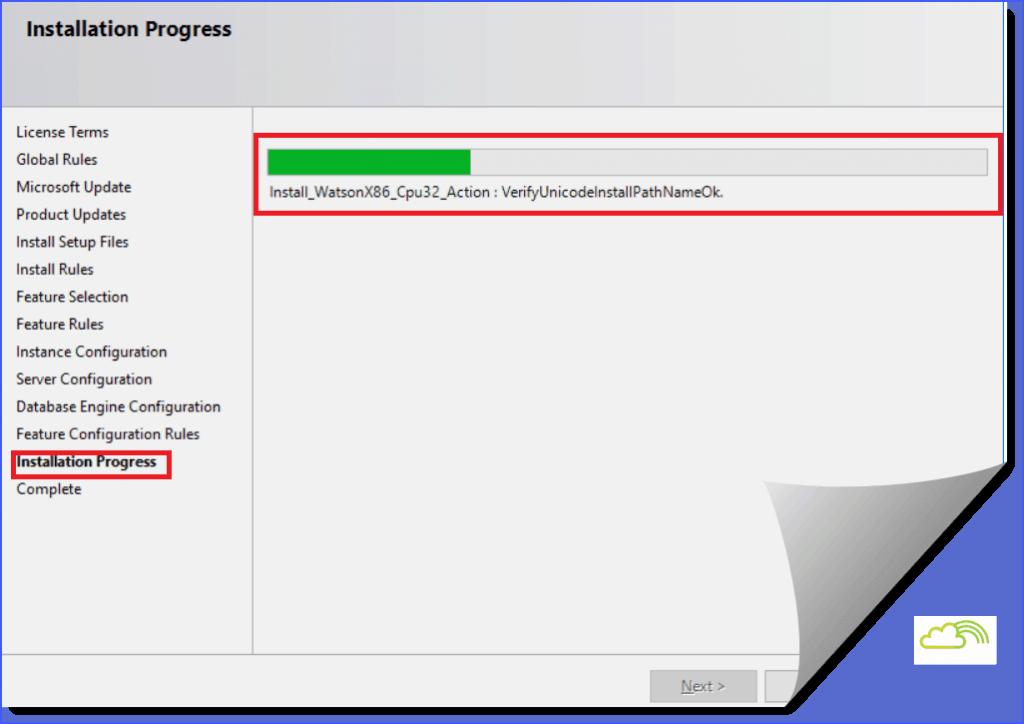 microsoft sql server 2014 enterprise edition free download