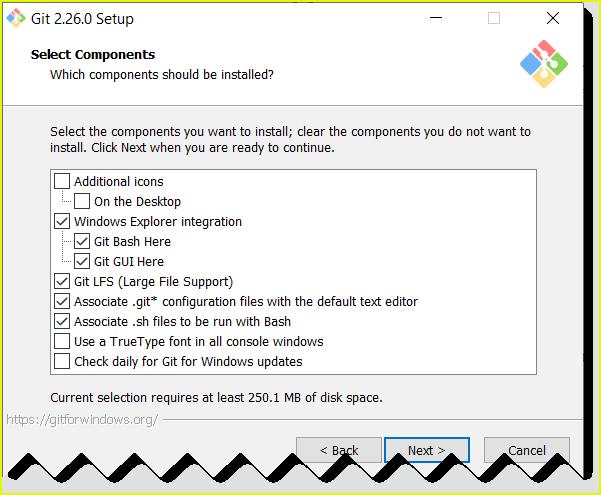 download github for windows 10