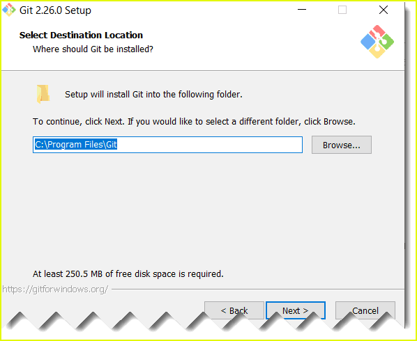 download github for windows
