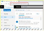 what is office 365 outlook