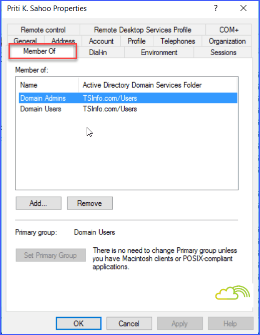 windows server 2016 local users and groups domain controller