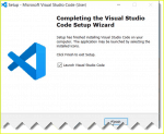 what is visual studio code