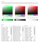 custom theme in SharePoint Online