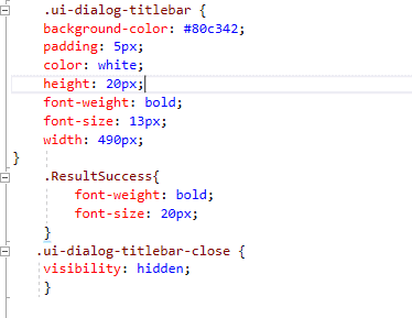 jquery modal popup example asp.net