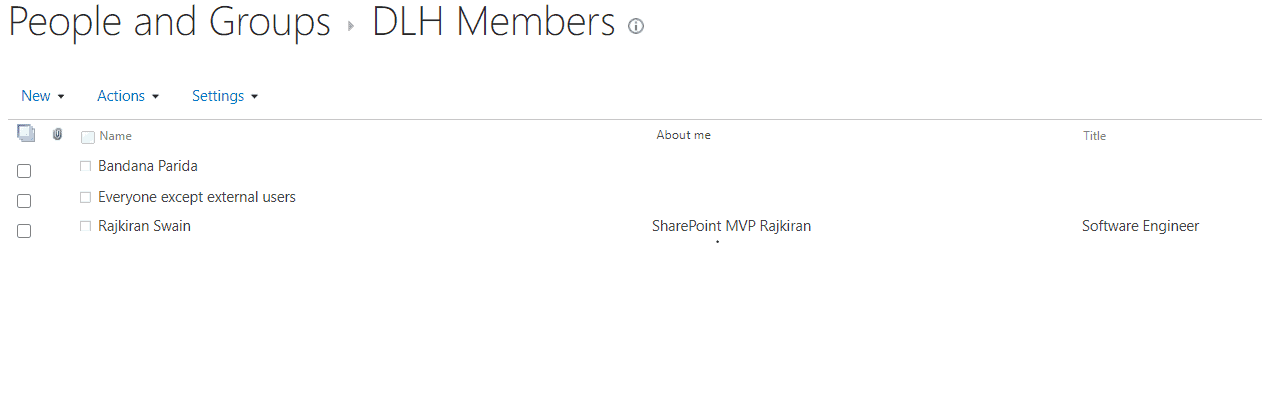 powershell script to add users to sharepoint online group