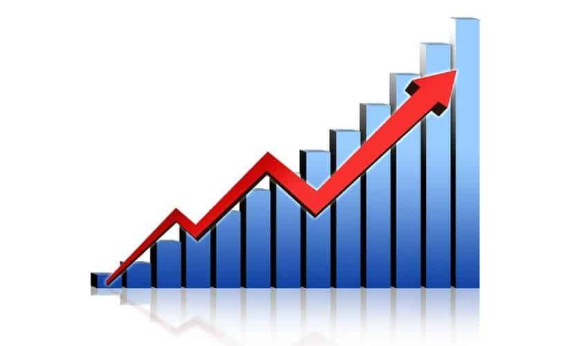 EnjoySharePoint Site stats