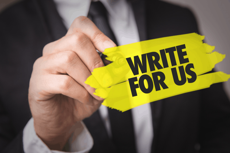 Write for EnjoySharePoint