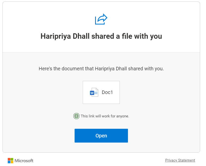 anonymous access to the SharePoint site