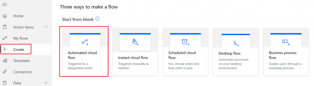 move files from sharepoint to onedrive