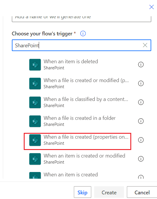 copying files from sharepoint to onedrive