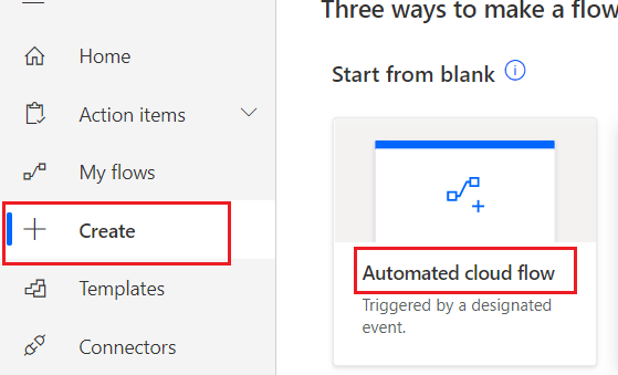 How to automatically refresh power bi report when it gets data from the SharePoint list