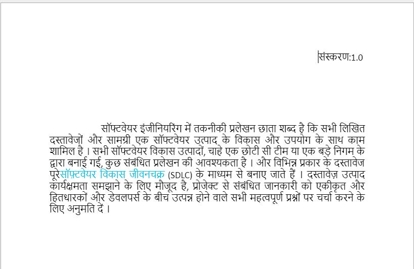 Translate Document Nintex Workflow for office 365 nintex workflow examples