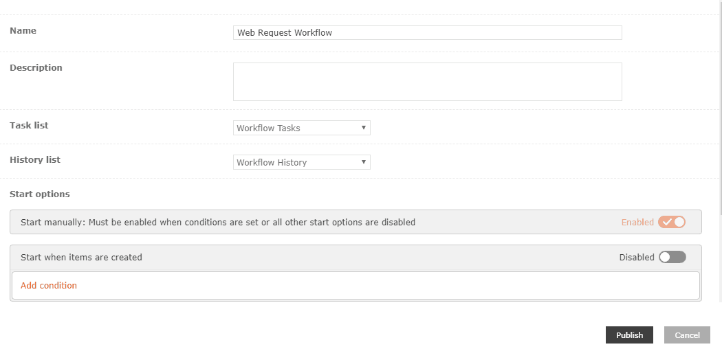 nintex workflow web request for office 365