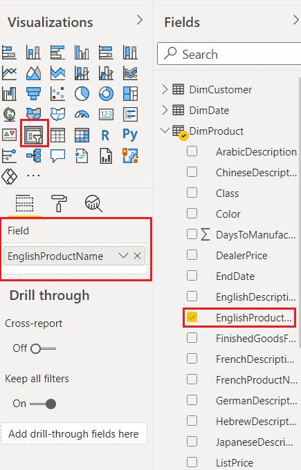 power bi slicer multi select without ctrl
