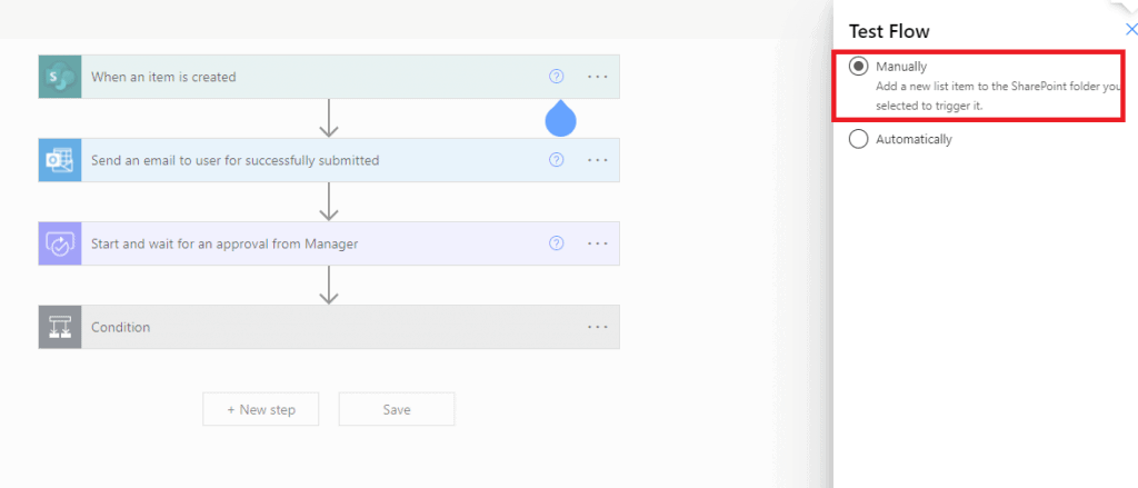 Unable to process template language expressions in action