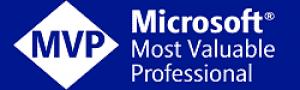 Bijaya Microsoft MVP